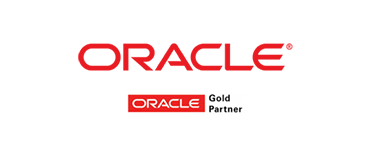 Pegasus Partner - Oracle Corporation Logo