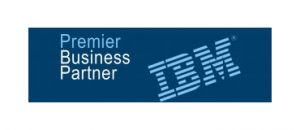 Pegasus Partner - Priemier Business Partner IBM