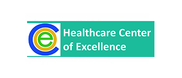 Pegasus Partner - Healthcare Center of Excellence company logo